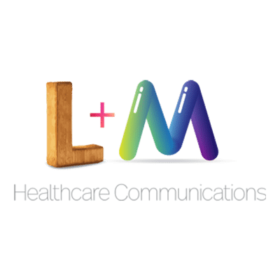 LM logo 400
