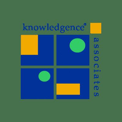 knowledgence logo 400