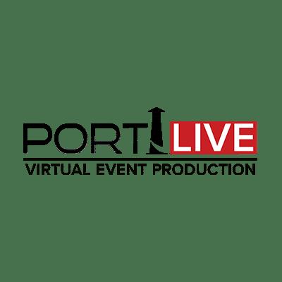 port live logo 400