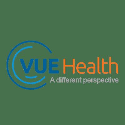 vue health 400